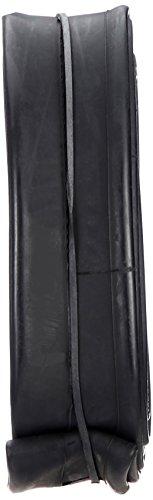 Continental Schlauch MTB 26 SV 42, schwarz, 0181631