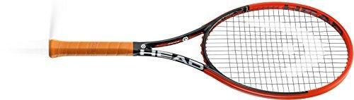 HEAD Graphene Prestige Pro Tennis Racquet – Unstrung