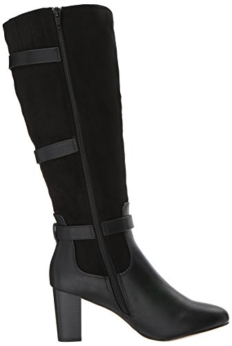 Women's Boot Harness Ii Vita Bella Plus Black Talina t5UwYwqX