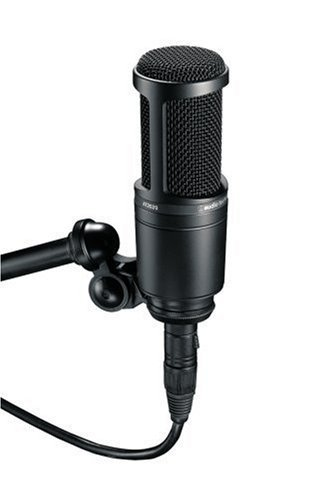 audio-technica-at2020-cardioid-condenser-studio-microphone