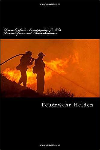 Wahre Helden: - Buch 1 - (German Edition)