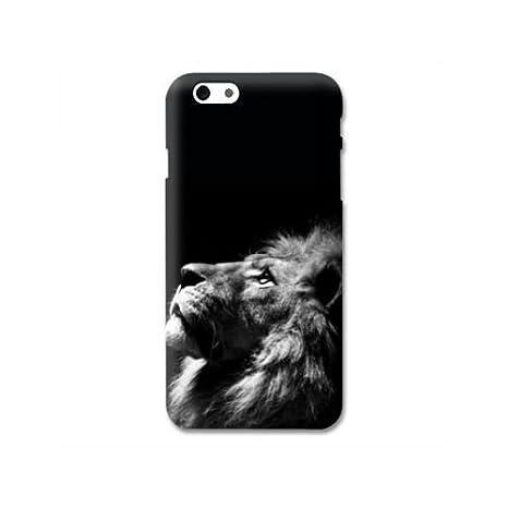 coque roi lion iphone 8 plus