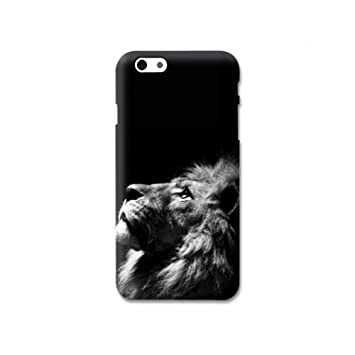 coque le roi lion iphone 8 plus