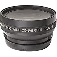 Kenko 0.5x Wide-Angle Conversion Lens
