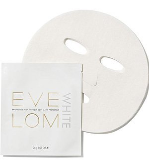 Eve Lom Unisex White Brightening Mask, 0.91 Ounce
