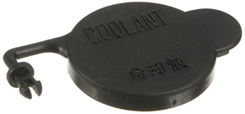 OES Genuine Expansion Tank Cap for select Toyota models