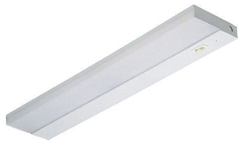 Royal Pacific 8976WH Fluorescent Under Cabinet Light, 21-Inch - Under  Counter Fixtures - Amazon.com - Royal Pacific 8976WH Fluorescent Under Cabinet Light, 21-Inch