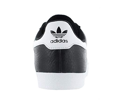 Pour Ftwbla Dormet Couleurs Diffrentes Adidas Baskets 350 negbas Hommes 0xnqgTz4