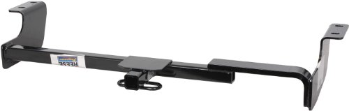 (Reese Towpower 77179 Class I Insta-Hitch with 1-1/4