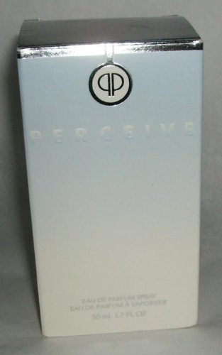 Perceive by Avon for Women - 1.7 oz. Eau de Parfum Spray