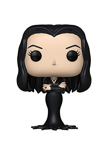 (Funko Pop! TV: The Addams Family -)