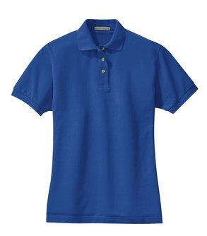 port-authority-ladies-pique-sport-shirt-l420-available-in-24-colors-large-royal