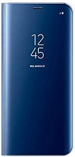 Samsung Clear View Standing, Funda para smartphone Samsung Galaxy ...