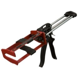 3M 08571 Manual Cartridge Applicator Gun (200 mL)