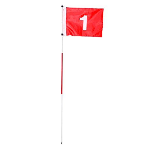 Gigamax Tm Nylon Backyard Practice Golf Buy Online In Gambia At Desertcart