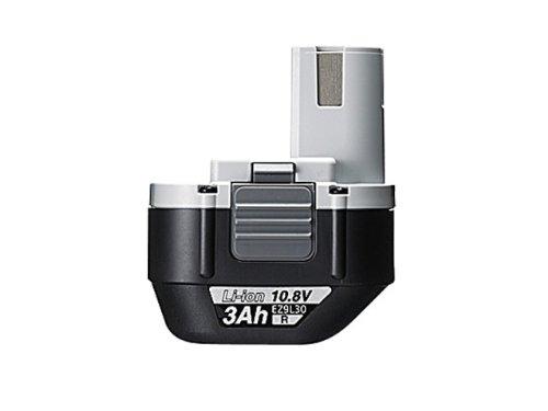 パナソニック(Panasonic) 10.8V電池パック EZ9L31 【純正品\u203b段ボール箱付】 B003ZUIV26