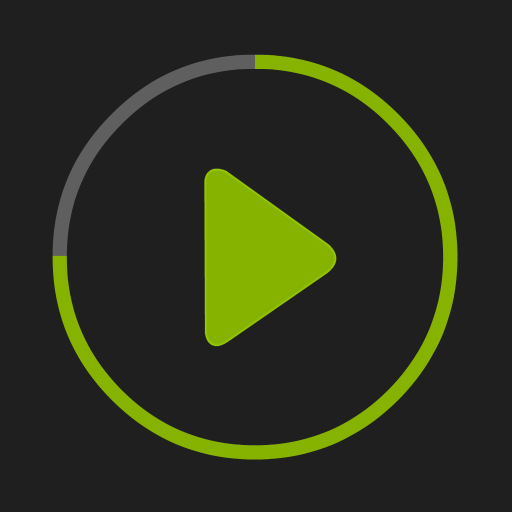 OPlayer - the best media player (Best Xvid Player Android)