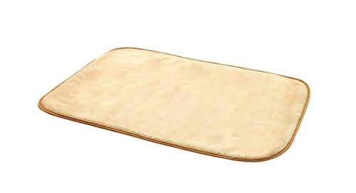 Karlie MEDI FLEECE Pet Blanket - Beige. 70 x 100 cm