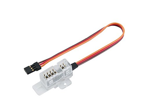 テレメトリーセンサー用アダプター TLS1-ADP 03439 B007TJS2QY
