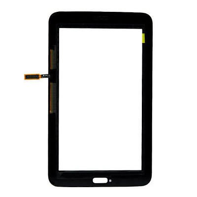 - Touch Screen Digitizer Panel Lens Glass Replacement Part For 7.0