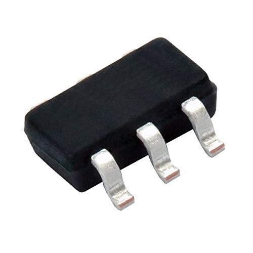 BSL316CH6327XTSA1 Pack of 100 MOSFET Small SIGNALP-CH
