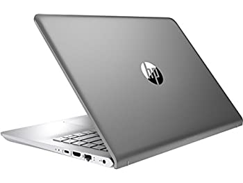 "Hp Pavilion 14"" Hd Notebook , Intel Core I5-7200u Processor Up To 3.10 Ghz, 8gb Ddr4, 1tb Hard Drive, No Dvd, Webcam, Backlit Keyboard, Bluetooth, Windows 10 Home 3"