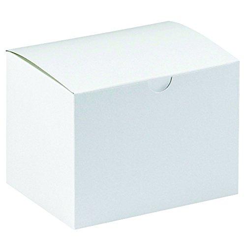 BOX USA BGB644 Gift Boxes, 6