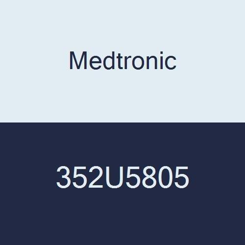Covidien 352U5805 DAR Adult or Pediatric Electrostatic Filter HME, Large (Pack of 50)