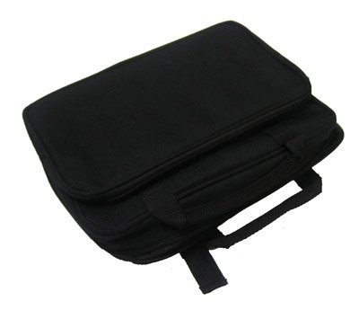 haier-portable-dvd-player-carrying-bag-black-for-up-to-9-inch-screen