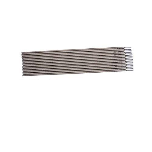 - Welding Rods | 60pcs/Set 2.5X300mm Carbon Steel Welding Rods J422 Electric Welding Rod | by HERIUS