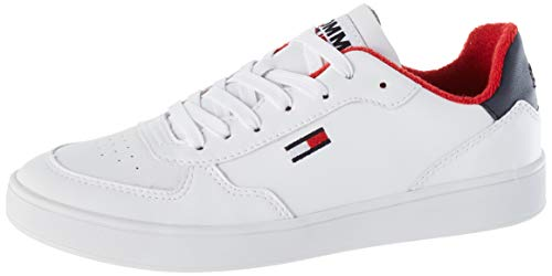 Tommy Hilfiger Dolly 1a, Sneakers Mujer