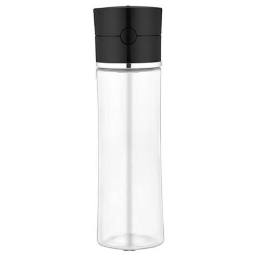 Thermos 22 Ounce Hydration Bottle, (22 Oz Hydration Bottle)