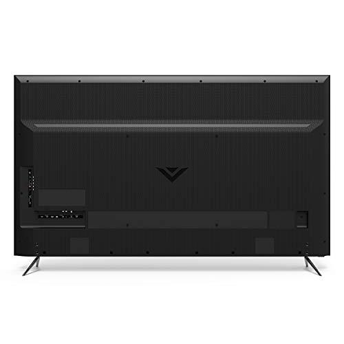 VIZIO PQ65-F1 65 Class Quantum 4K HDR TV PQ65-F1, 65 (Renewed)