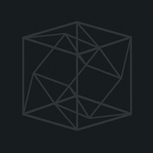 TesseracT: ONE (Audio CD)