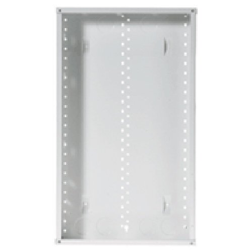 ON-Q Enclosures 20-Inch Enclosure No Cover (EN2080)