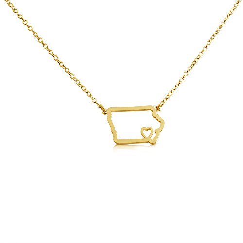 14k-gold-plated-over-925-sterling-silver-small-iowa-home-is-where-the-heart-is-home-state-necklace-1
