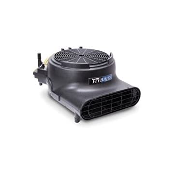 best selling Powr-Flite PDH1 Hybrid