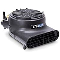 Powr-Flite PDH1 Hybrid 3-Speed Carpet Dryer