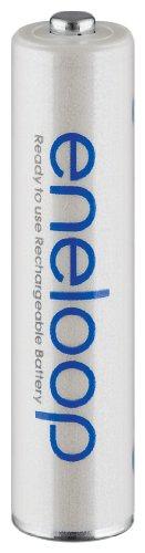 sanyo-eneloop-hr-4utg-4bp-battery-4-x-aaa-nimh-800-mah