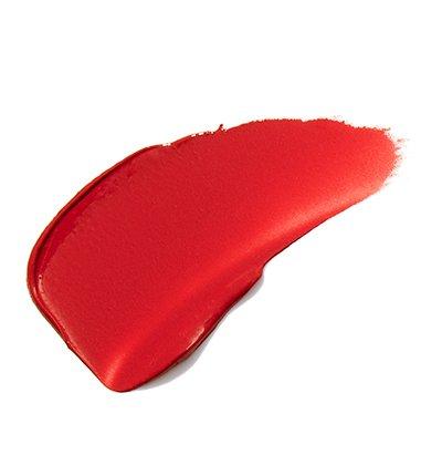 FocusOn Lips Crème Lipstick, Marigold, 0.12 Ounce