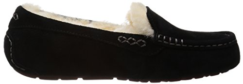 Ansley Pantofole donna Nero UGG W's 3312 FPz0Rn
