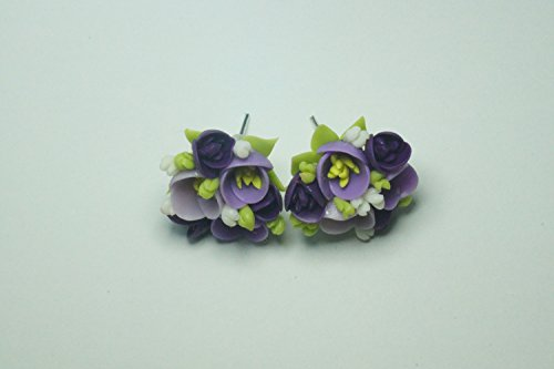 handmade-unique-sexy-earrings-amazing-hd-detailed-flowes-bouquet-new-york-style-fasion-designer-in-t