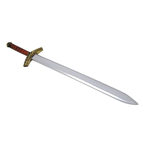 Epée de chevalier 86cm
