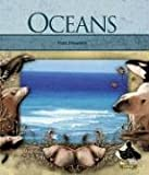 Oceans, Fran Howard, 1596797819