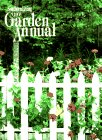 Southern Living, 1995 Garden Annual, Leisure Arts Staff, 0848714091