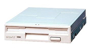 Pildiotsingu floppy drive tulemus