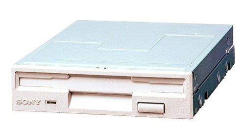 Sony MPF920-Z/CU1 Internal 3.5'' Floppy Drive by Sony