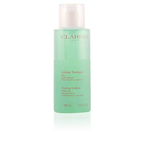 Clarins PMG Tonique Lotion, 13.5 Ounce