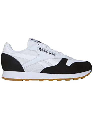 Reebok Classic Leather SPP Sneaker Herren 11.5 US - 45.0 EU