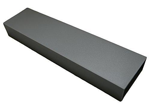 EZ-NICHES USA - DIVIDER SHELF FOR 14X22, 14X14, 11X16 and 8X14 (11X16 Divider)